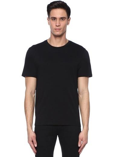 Vince Tişört Siyah